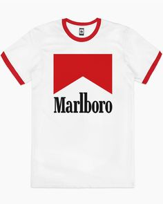 Horror Shirts, Quality T Shirts, Very Well, Tshirts Online, New Day, Graphic Tees, Mens Tops, Ideas