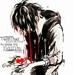 Anime quotes Random pictures Editor: eneka