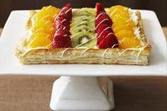 beautifully-easy-fruit-tart-107519 Image 1