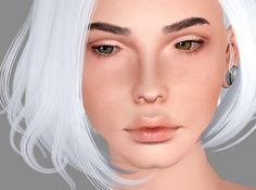 MILKY SKIN SIMS 3 DOWNLOAD http://sunnyccfinds.tumblr.com/post/136638567827/tractusopticus-hq-milky-skintone-2048x2048
