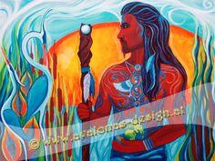 Devine Feminine, Foto Poster, Painting, Pictures, Canvas, Painting Art, Paintings, Painted Canvas, Drawings