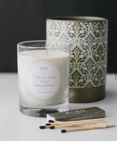 Pillar Candles, Candle Jars, Packaging, Pure Products, Wrapping, Candle, Candles