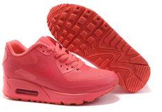 0a4ae87e Купить кроссовки Nike air max (Найк Аир Макс) недорого с доставкой по СПб