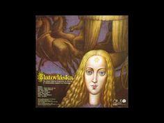 Zlatovláska - YouTube Youtube, Entertainment, Songs, Artwork, Artist, Movie Posters, Baby, Work Of Art, Film Poster