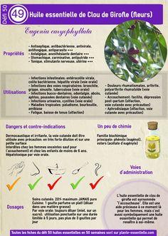 L'huile essentielle de citron présente un certain nombre de risques et de contre-indications. Cliquez ici pour mieux les connaître et profiter de tous ses bienfaits.