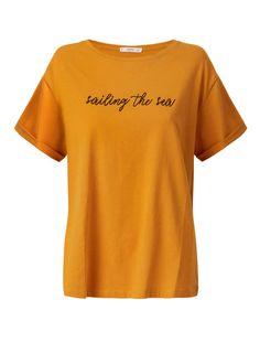 59a225aa22086 10 meilleures images du tableau T-shirt en 2017 | Tee shirts ...
