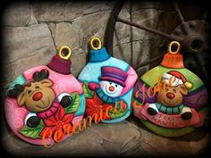 Resultado de imagen para modelado de una familia en ceramica