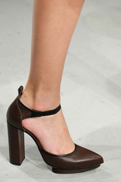 Christopher Kane | Fall 2014 Ready-to-Wear Collection | Style.com