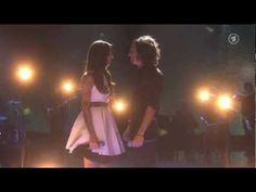 """Christina Perri & Jason Mraz - """"Distance"""""""