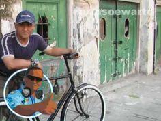 Hati Yang Terluka - Broery Marantika  SELAMAT PAGI SEMUA Jaga agar hati tidak terlukai  http://kartasoewarto.com