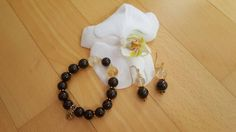 Garnet Gemstone, Love Symbols, Organza Bags, Vintage Earrings, Handmade Bracelets, Special Occasion, Birthday Gifts, Quartz, Drop Earrings
