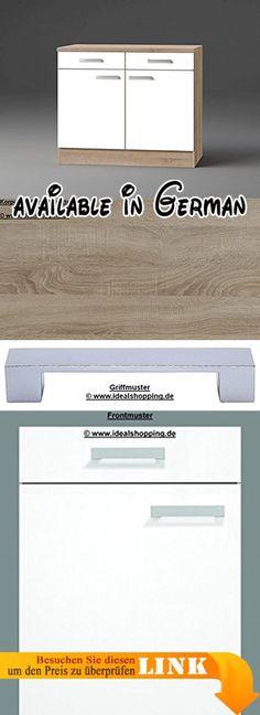 B00R566JUW  Schüttenkasten Holz inkl 4 Vorratsschütten