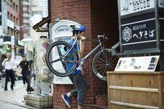 ride on time nagaoka ryosuke  petrolz 長岡亮介 ペトロールズ