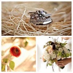 Wedding Photo Ideas  Photography bySusan Stripling