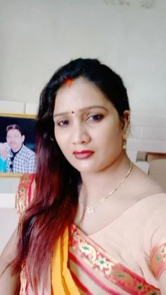 Anamika Singh has just created an awesome short video Beautiful Indian Brides, Beautiful Girl In India, Beautiful Women Over 40, Most Beautiful Indian Actress, Beautiful Roses, Women Friendship, Girl Number For Friendship, Arabian Beauty Women, Hot Blonde Girls