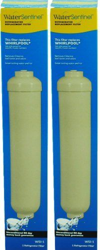 1000 Images About Water Filter Compare On Pinterest
