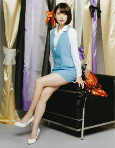 Post with 0 votes and 4659 views. Korean Beauty Girls, Asian Beauty, Cute Asian Girls, Cute Girls, Hashimoto Nanami, Martial Arts Women, Figure Poses, Sexy Legs And Heels, Girls Uniforms
