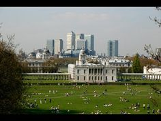 Places to see in ( London - UK ) Greenwich Park #travelingram #instatraveling #travelingourplanet #travelingtheworld #lovetraveling #traveling #travel#worldtravel