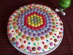 """Concours """"Les gâteaux d'anniversaire d'enfants"""" - 1, 2, 3, 4 filles aux fourneaux"""