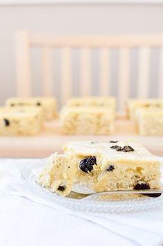 Scandi Home: Rahkapiirakka - Finnish Quark Pie + Recipe. Swedish Bread, Finnish Recipes, Pie Shop, Norwegian Food, European Cuisine, Scandinavian Food, Sweet Pie, Party Cakes, Food Inspiration