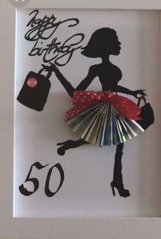 The post Großartig gefalteter Rockmusik. appeared first on Cadeau ideeën. Graduation Balloons, Graduation Diy, Graduation Invitations, Diy Birthday, Birthday Cards, Birthday Gifts, Creative Money Gifts, Money Origami, Music Gifts