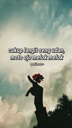 Bad Quotes, Jokes Quotes, Qoutes, Quotes Lucu, Quotes Galau, Inspirational Quotes Pictures, Motivational Quotes, Aesthetic Words, Reminder Quotes