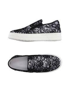Prezzi e Sconti: #Black true sneakers and tennis shoes basse Nero  ad Euro 104.00 in #Black true #Donna calzature sneakers