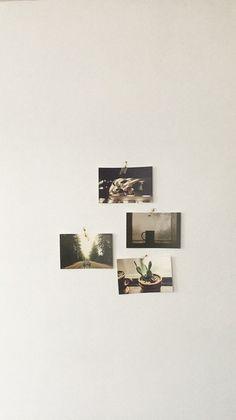 아이폰 고화질 배경화면 감성사진 19종 ☻ : 네이버 블로그 Soft Wallpaper, Aesthetic Pastel Wallpaper, Screen Wallpaper, Aesthetic Wallpapers, Wallpaper Backgrounds, Aesthetic Room Decor, Aesthetic Art, Aesthetic Pictures, Minimalist Wallpaper