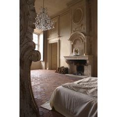 Fairytales come true ❤ liked on Polyvore featuring rooms, backgrounds, home, photo and pictures