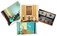 Top 10 Crafty Blogs 2013