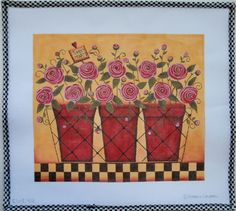 needlepoint_by_maggie