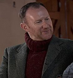 Mycroft Holmes, Mark Gatiss, My Crush, The Man, Crushes, Lord, Awesome
