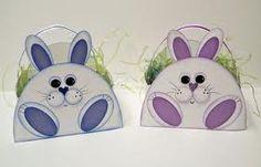 Résultats de recherche d'images pour «easter bunny basket»
