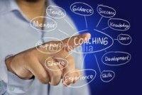 Quais os objetivos de um coach?