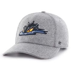 18b222877c0 The Nimbus Cap is the  47 adjustable Clean Up cap you already love