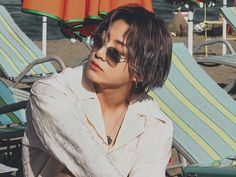 Jungkook Selca, Kim Taehyung, Jungkook Cute, Foto Jungkook, Foto Bts, Jungkook Fanart, Jung Hoseok, V Chibi, Plain Girl