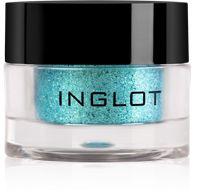 Inglot Cosmetics - Eyes - AMC Pure Pigment Eye Shadow - 114