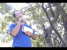 Evangelista Francisco Perdão de Deus 03