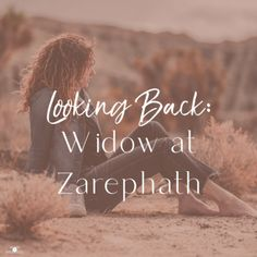 Life often doesn't look how we planned it to, but that doesn't change the character of God. #lookingbackat2020 #womenofthebible #biblestory Bible Stories, Looking Back, Journey, Change, God, Thoughts, How To Plan, Movie Posters, Life