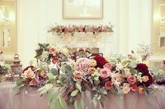 Spring Wedding, Wedding Flowers, Floral Wreath, Wreaths, Antiques, Party, Pink, Inspiration, Instagram