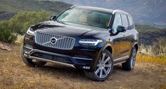 Volvo USA has posted the fourteenth month of consecutive double digit sales…