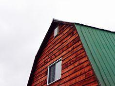 House Styles, Life, Home Decor, Homemade Home Decor, Decoration Home, Interior Decorating