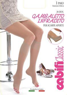 Cabifi  Catalog 15   #Cabifi