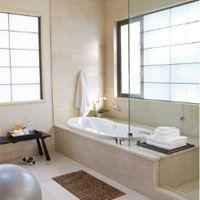 bathtub shower combo aquatic tubshowers bathtubs u0026 showers