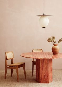 Epic Dining Table By Gubi Round Marble Dining Table Dining