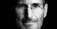 5 lessons from Steve Jobs for anyone who wants success in the field of technology in Silicon Valley!