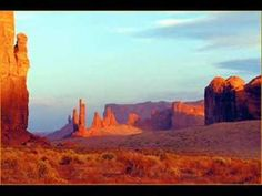 Take It Easy- The Eagles Music Video The Eagles AND Monument Valley----doesn't get much better! Eagles Music, Eagles Band, Eagles Songs, New Music, Good Music, Navajo, Hubert Reeves, Classic Rock And Roll, Take It Easy