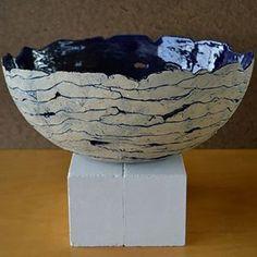 Ellen Venrooy ceramics - Google zoeken