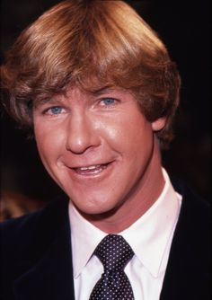 Larry Wilcox Actor Pictures and Photos Larry Wilcox, Actor Picture, Actor Photo, Chips Series, Old Tv Shows, May 1, Interesting Faces, Favorite Tv Shows, Favorite Things