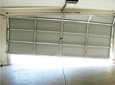 Garage Door Repair Sugar Land - Contact At (832) 454-3432